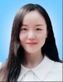 大学物理光学小论文_彭琼博士简介-衡阳师范学院物理与电子工程学院