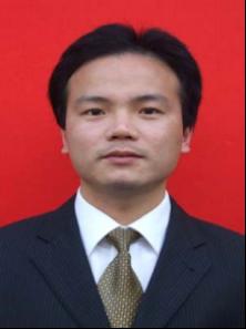 大学物理光学小论文_唐世清博士简介-衡阳师范学院物理与电子工程学院